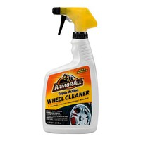 Armor All® 40330 - Triple Action Wheel and Tire Cleaner