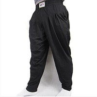 Men Jogger Pants Brand Pant Gyms Clothing Pants Sporting Male Bodybuilding Fitness Pant