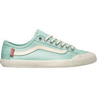 Vans Happy Daze Shoe - Women's