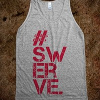 Swerve - The Best Shirts