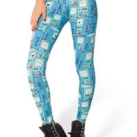 BMO HWMF Adventure Leggings