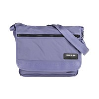 Diesel Under-Arm Bags