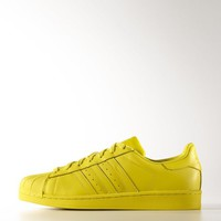 adidas Superstar Supercolor Shoes | adidas US