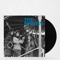 The Smiths - Complete 8XLP