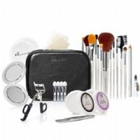 Essentials Tools Starter kit from e.l.f. Cosmetics | Buy Essentials Tools Starter kit online