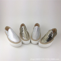 Stylish Hot Deal Comfort Hot Sale On Sale Shoes Casual Vans Loafer Shoes Sneakers [4918349636]