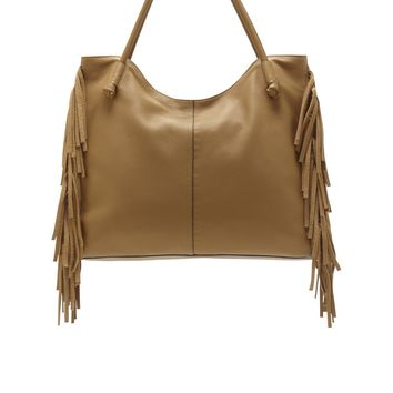 Vince Camuto Rae Tote