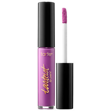 tarte Tarteist™ Lip Paint (0.01 oz