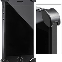 Bezl iPhone 5/5S Protector