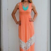 mint and coral chevron maxi dress, mint and apricot chevron maxi dress, cheap chevron maxi dress, turquoise and coral chevron maxi dress, mint and apricot maxi dress, peach lace chevron maxi dress,