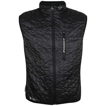 Dynafit Primaloft Light Vest - Men's