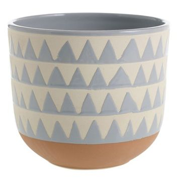 Accent Decor Sully Ceramic Pot | Nordstrom
