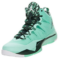 Men's Jordan Super.Fly 2 Basketball Shoes