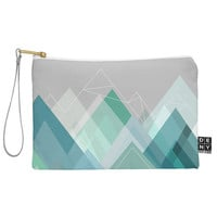 Mareike Boehmer Graphic 107 Y Pouch