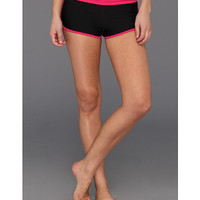Roxy Outdoor Sporty Bottom True Black - Zappos.com Free Shipping BOTH Ways