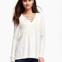 Women:Tops|old-navy