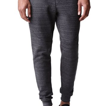 Hurley Phantom Session Fleece Pants - Mens Pants