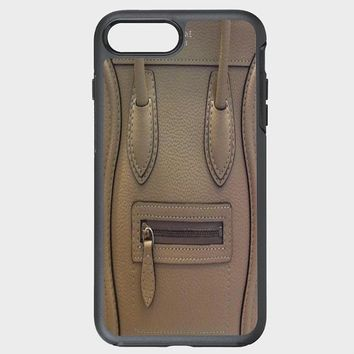Custom iPhone Case celine nano luggage 1naa
