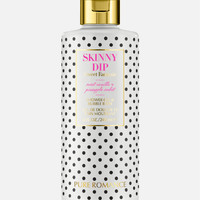 Skinny Dip Sweet Fantasie 2-in-1 Body Wash & Bubble Bath