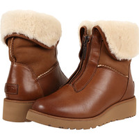 UGG Caleigh Chestnut - Zappos.com Free Shipping BOTH Ways