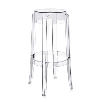 Kasper Bar stool