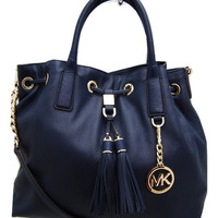 MICHAEL Michael Kors Middleton Satchel