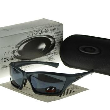 Oakley Active Sunglasses 021