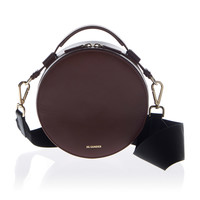 Drum Circle Bag | Moda Operandi