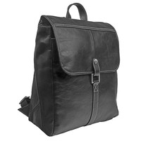 Hidesign Hector Leather Backpack