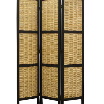 Screen Gems Hudson Screen Room Divider