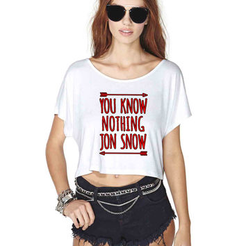 taylor swift rosalinda markle crop top  Crop Shirt , Custom Crop Shirt , Woman Crop Shirt