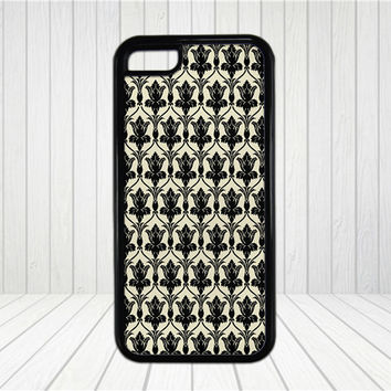 Sherlock wallpaper phone case,iPhone 6 case,iPhone 6 Plus Case,iPhone 5/5S case,iPhone 5C Case,iPhone 4/4S case
