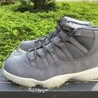 Air Jordan 11 Retro PRM