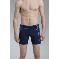 Charles-DARK NAVY/CERULEAN BLUE - MEN