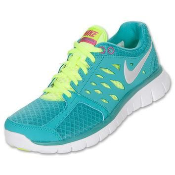 Women's Nike Flex 2013 Running Shoes