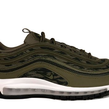 "Nike Air Max 97 AOP ""Tiger Camo Pack"""