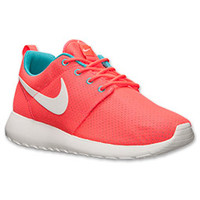 Women's Roshes Online at FinishLine.com