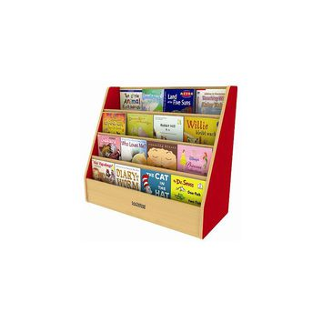 ECR4Kids EssentialsT Book Display Stand