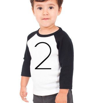 2T 2nd birthday shirt boy,2nd birthday shirt girl,2nd birthday outfit,2nd birthday shirts,girls 2nd birthday outfits,2nd birthday girl shirt