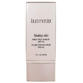 Flawless Skin Daily Face Shield SPF 40 - Laura Mercier | Sephora