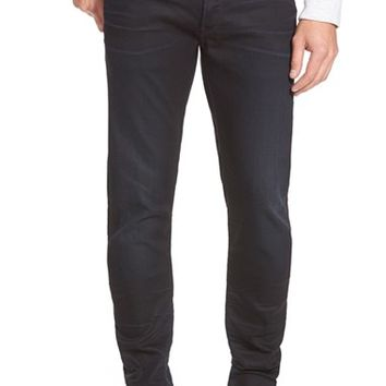Men's G-Star Raw '3301 Slander' Slim Fit Jeans ,