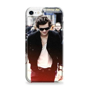 Harry Styles 2 iPhone 6 | iPhone 6S Case