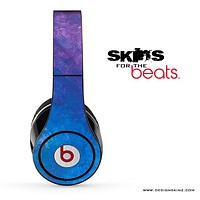 Pastel Skin for the Beats by Dre