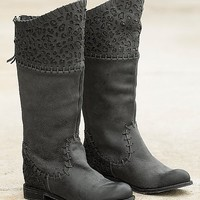 Indie Spirit By Corral Charlie Riding Boot