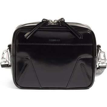 rag&bone Mini Flight Leather Camera Bag | Nordstrom