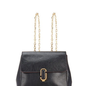 J, Marc. Backpack - Marc Jacobs