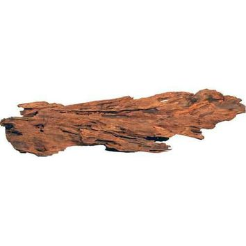 Sinkable Driftwood For Terrariums And Aquariums