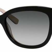 Bobbi Brown The Stella/S Sunglasses | Free Shipping
