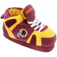 Washington Redskins Slippers - Men