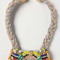 Anthropologie - Nadja Necklace